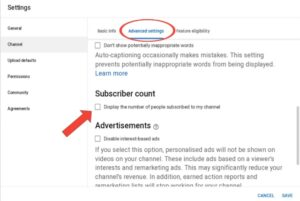 [2021] How to grow YouTube channel in hindi
